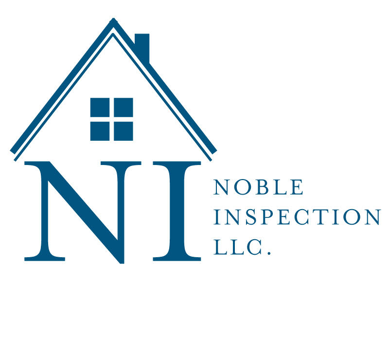 Noble Inspection LLC